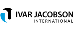 Ivar-Jacobson-International