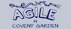Agile-In-Convent-Garden