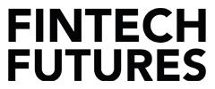 blockchain-technology/2019/zurich/fintech-futures