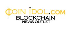 blockchain-technology/2019/zurich/coinidol/