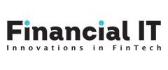 blockchain-technology/2019/zurich/financial-it/