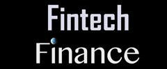 blockchain-technology/2019/zurich/fintech-finance-blurb/