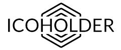 blockchain-technology/2019/zurich/icoholder/