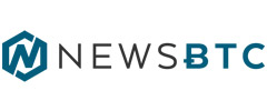 blockchain-technology/2019/zurich/newsbtc/