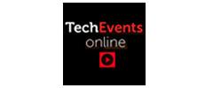 blockchain-technology/2019/zurich/tech-events/