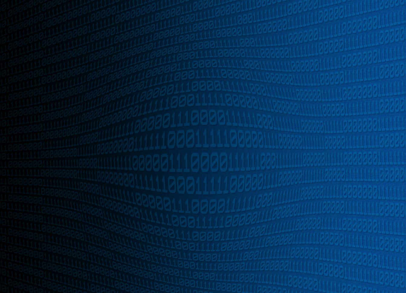 Data Driven Enterprise: Data Lake & Data Warehouse Solutions