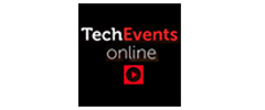 techevent