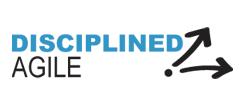 Disciplined Agile Consortium (DAC)